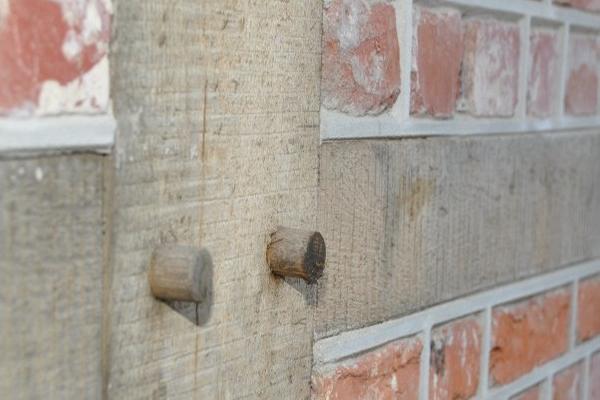 versteviging-houten-deuvels