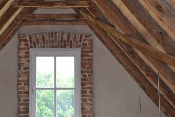 renovatie-spanten-dak