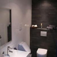 Bouwbedrijf Purmerend | Badkamers en sanitair.