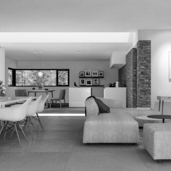 woonhuis-uitbouw-constructie